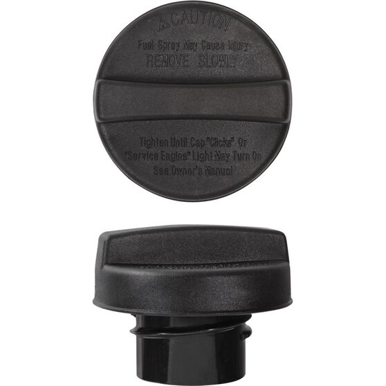 Tridon Non-Locking Fuel Cap - TFNL228, , scaau_hi-res