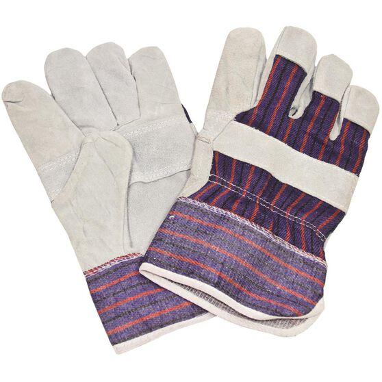 Best Buy Work Gloves - General Purpose, , scaau_hi-res