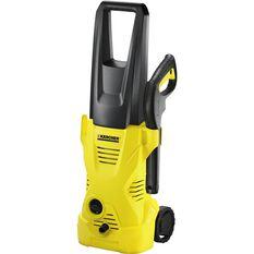 Electric Pressure Washer K2.190, , scaau_hi-res