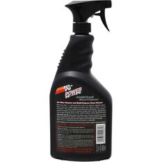 K&N Power Kleen Air Filter Cleaner 99-0621 710mL, , scaau_hi-res