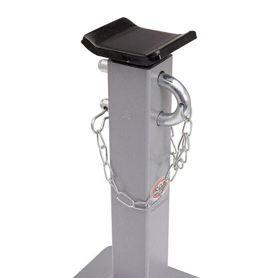 SCA Car Stands - Pin, 1200kg, , scaau_hi-res