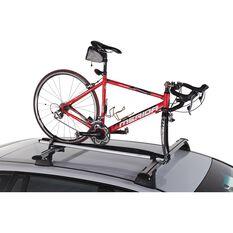 Prorack Cycle Holder - Fork Mount, PR3059, , scaau_hi-res