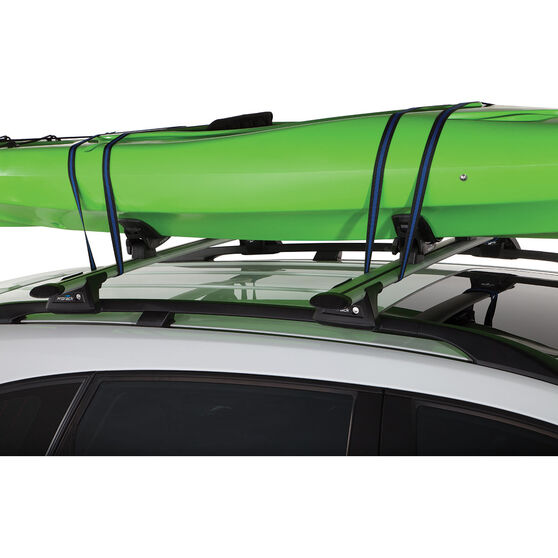 Prorack Kayak Holder Kit Pr3032nk Supercheap Auto