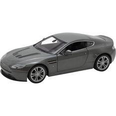 Die Cast Model - 1:24, Aston Martin V12 Vantage 2010, , scaau_hi-res