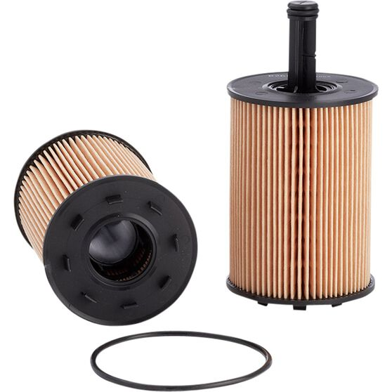 Ryco Oil Filter - R2615P, , scaau_hi-res