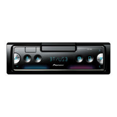 Pioneer Smart Sync DIgital Media Player - SPHC10BT, , scaau_hi-res