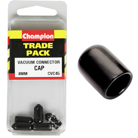 Champion Cap - 4mm, CVC45, Trade Pack, , scaau_hi-res