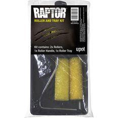 Raptor Roller Tray, , scaau_hi-res