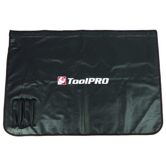 ToolPRO Guard Mask - 92 x 63cm, , scaau_hi-res