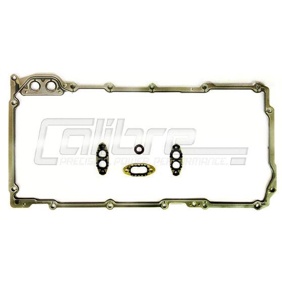 Calibre Oil Pan/Sump Gasket - OPS282S, , scaau_hi-res
