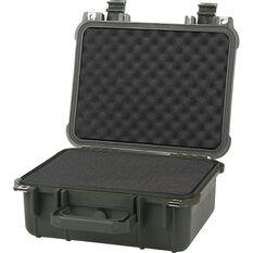 ToolPRO Safe Case Medium Army Star, , scaau_hi-res