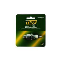 Mower Spark Plug - NGK BR2LM, , scaau_hi-res