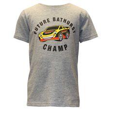 Future Bathurst Champ T-Shirt - Kids, , scaau_hi-res