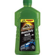 Heavy Duty Wash - 1.25 Litre, , scaau_hi-res