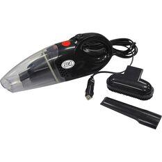 SCA Car Vacuum - 12V, , scaau_hi-res
