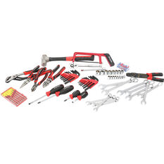 ToolPRO Tool Kit Cantilever 115 Piece, , scaau_hi-res