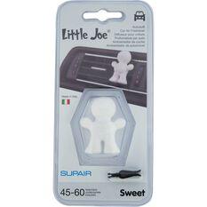 Little Joe Air Freshener Sweet, , scaau_hi-res