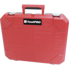 ToolPRO Tool Kit 216 Piece, , scaau_hi-res