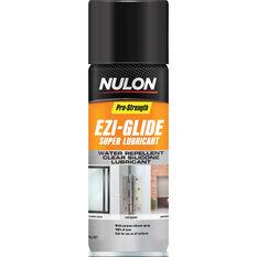 Nulon Pro-Strength Ezi-Glide Silicone Spray 330g, , scaau_hi-res