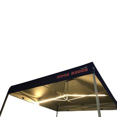 Ridge Ryder Gazebo Light Kit - LED, 12V, 3m, , scaau_hi-res