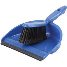 SCA Dustpan & Brush Set, , scaau_hi-res