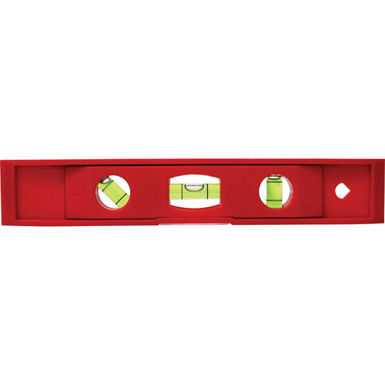 SCA Magnetic Level - 225mm, , scaau_hi-res
