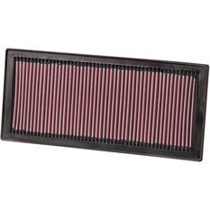 Air Filter - 33-2154 (Interchangeable with A1426), , scaau_hi-res