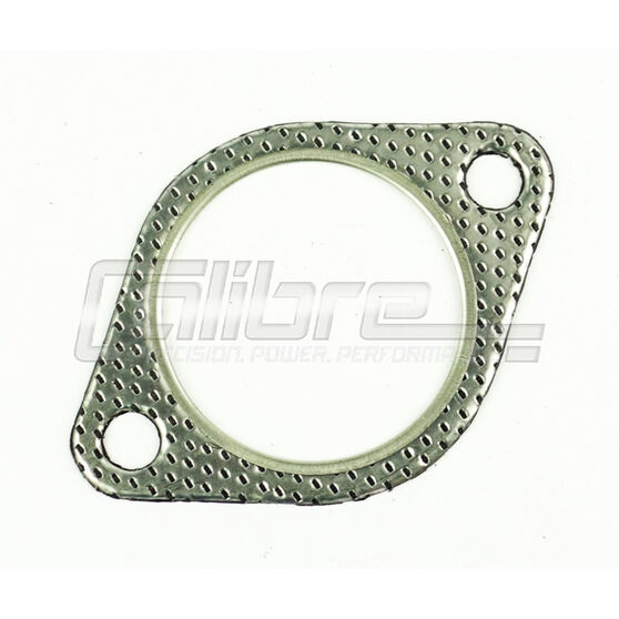 Calibre Exhaust Flange Gasket - JE934/JE934S, , scaau_hi-res