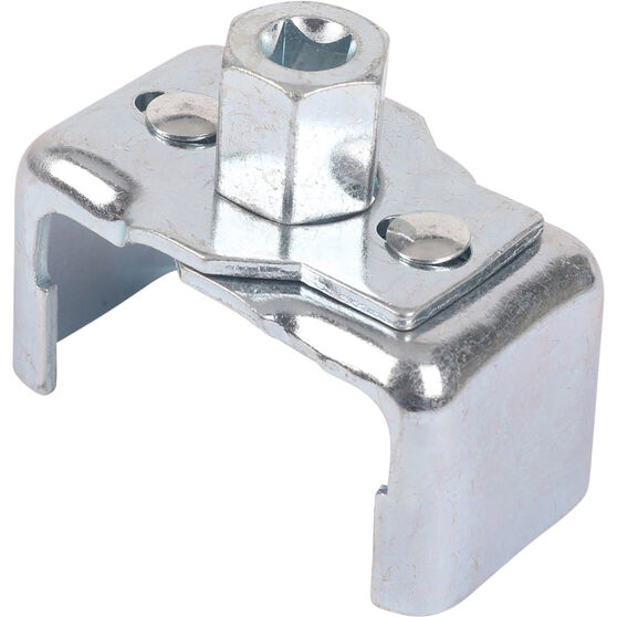 SCA Oil Filter Wrench - Cam Action, Large, , scaau_hi-res