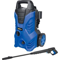 Electric Pressure Washer - RS8138, 1450 PSI, , scaau_hi-res