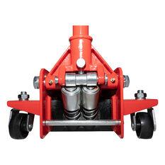 SCA Hydraulic Dual Pump Trolley Jack 2000kg, , scaau_hi-res