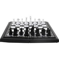 Travel Game Chess, , scaau_hi-res