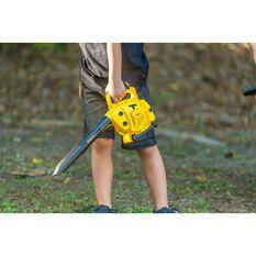 Stanley Jr Kids Leaf Blower, , scaau_hi-res