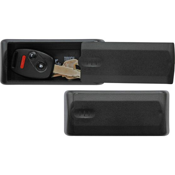 Masterlock Key Holder - Magnetic, , scaau_hi-res
