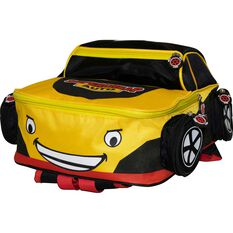 Supercheap Auto Racing Race Car Back Pack, , scaau_hi-res