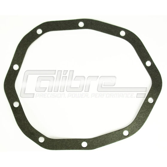 Calibre Differential Gasket - HOL-08/GG1151S, , scaau_hi-res