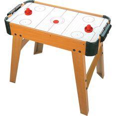 "Air Hockey Table 27"", , scaau_hi-res"