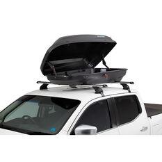 Prorack EXP360 Roof Pod, , scaau_hi-res