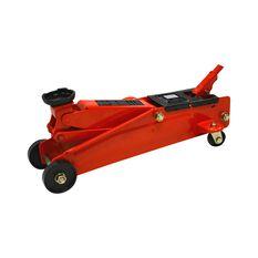 Hydraulic Trolley Jack - 2000kg, , scaau_hi-res