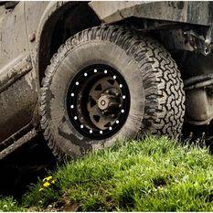 Autotecnica Beadlock Wheel Trim Simulator Black  Inch Single Scaau_hi