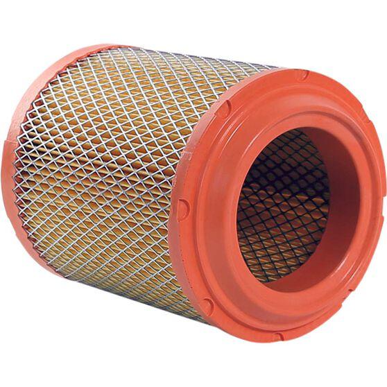 Ryco Air Filter - A1810, , scaau_hi-res