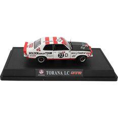 Die Cast, Holden Racing LC Torana- 1:32 scale model, , scaau_hi-res
