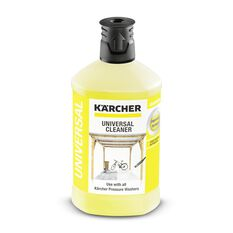 Karcher Universal Cleaner - 1 Litre, , scaau_hi-res