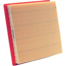 Ryco Air Filter A1847, , scaau_hi-res