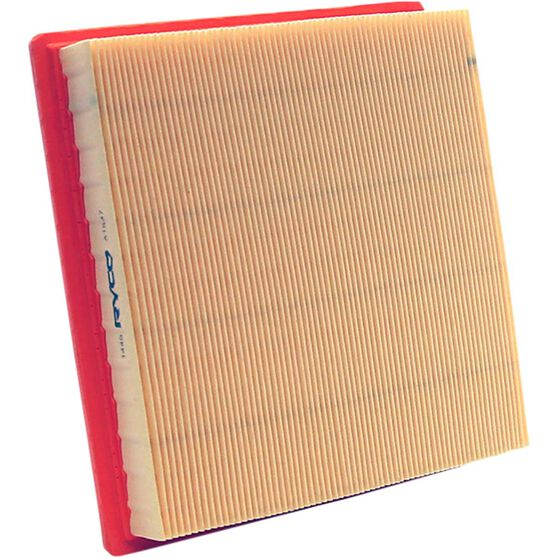 Ryco Air Filter - A1847, , scaau_hi-res
