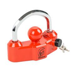 Trojan Heavy Duty Coupling Lock Protector, , scaau_hi-res