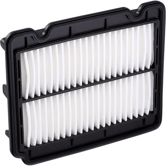 Ryco Air Filter - A1521, , scaau_hi-res