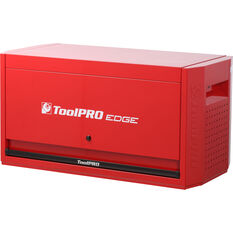 ToolPRO Edge Series Hutch Tool Chest 36 Inch, , scaau_hi-res