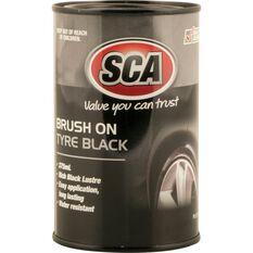 SCA Tyre Black - 375mL, , scaau_hi-res