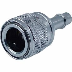 Sierra Fuel Connector - Tank End, Quick ConnectS-18-8079, , scaau_hi-res